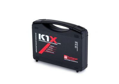 K1X-Koffer