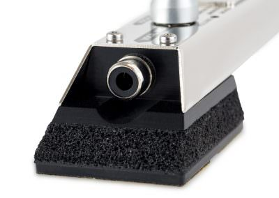 TA3000X - RCA socket