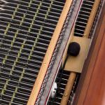 System-Bassmikrofon Rumberger SBE-2